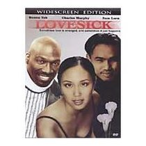 Lovesick (Widescreen Edition)