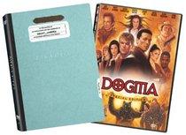 Memento & Dogma