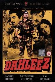 Dahleez