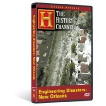 Hurricane Katrina : New Orleans Disaster - The History Channel