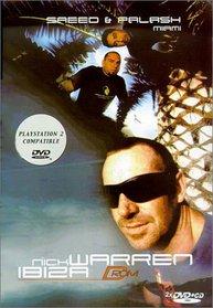 Saeed & Palash (W/CD)