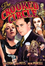 Crooked Circle