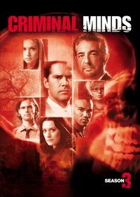 Criminal Minds: The Third Season