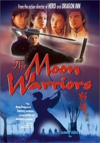 The Moon Warriors