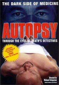 Autopsy: Dark Side