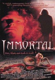 Immortal (1995)
