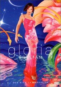 Gloria Estefan - Que Siga la Tradicion