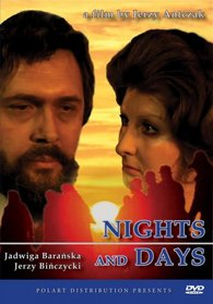 Nights and Days (Noce i Dni)