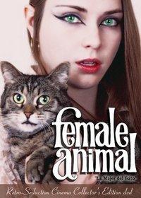 Female Animal