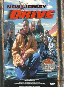 New Jersey Drive (Ws)