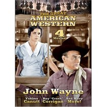 Great American Western V.35, The