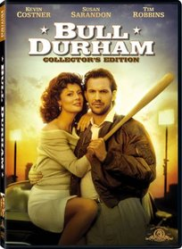 Bull Durham (20th Anniversary Edition)