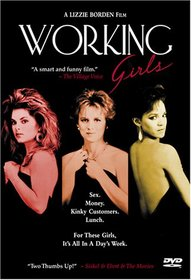 Working Girls (Ws)