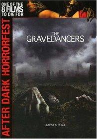 The Gravedancers - After Dark Horrorfest