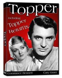 Topper / Topper Returns - 2011