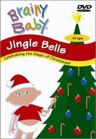 Brainy Baby - Jingle Bells