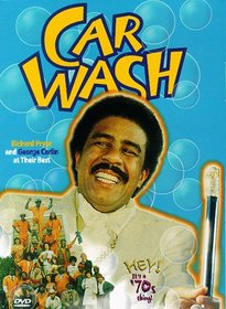 Car Wash (Full Screen)
