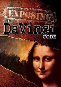 Exposing the Davinci Code