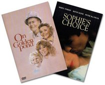 On Golden Pond/Sophie's Choice
