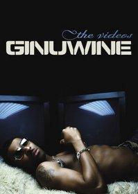 Ginuwine: The Videos