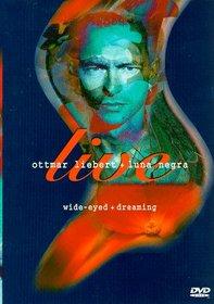 Ottmar Liebert and Luna Negra Live - Wide-Eyed + Dreaming