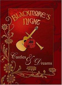 Blackmore's Night -- Castles & Dreams