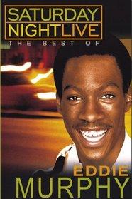 Saturday Night Live - The Best of Eddie Murphy (Bonus Edition)