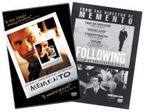 Memento / Following