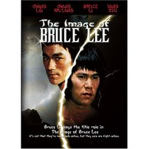 Image of Bruce Lee, The