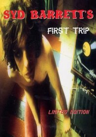 Syd Barrett's First Trip Limited Edition