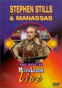 Best of Musikladen
