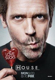 House, M.D.: Season Seven