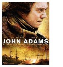 John Adams (HBO Miniseries)