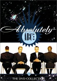 Absolutely ABC - The DVD Collection