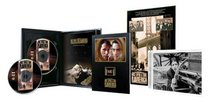 Once Upon a Time in America  (Limited Edition Collector's Set)