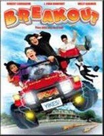 Breakout [UMD for PSP]