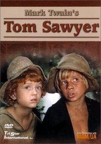 Mark Twain's Tom Sawyer