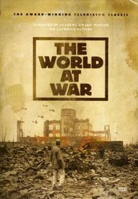 The World at War (30th Anniversary Edition)
