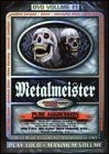 Metalmeister Vol 01