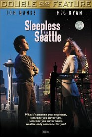 Hanging Up / Sleepless in Seattle