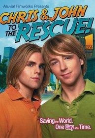 Chris & John to the Rescue: Season 1