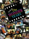 Wonder Years: The Best of