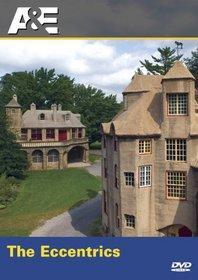 America's Castles: Eccentrics