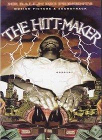 The Hitt-maker
