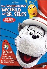 The Wubbulous World of Dr. Seuss - The Cat's Playhouse