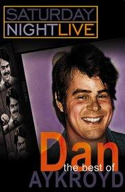 SNL - Best of Dan Aykroyd
