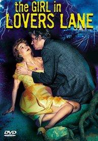 The Girl in Lover's Lane