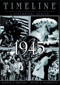 Timeline - 1945
