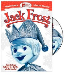 Jack Frost (Remastered Deluxe Edition)