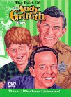 The Best of the Andy Griffith Show
